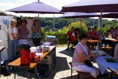 2017-06-18_Sommerkonzert_ACL_008_compress