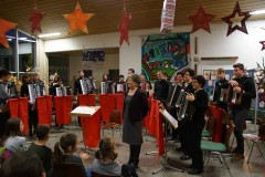 2017-12-02_Adventskonzert-ACL_016_small