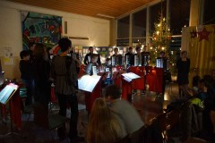 2017-12-02_Adventskonzert-ACL_028_small